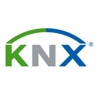 KNX-Logo