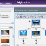 BrightA_Interactive
