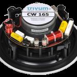 trivum cw165
