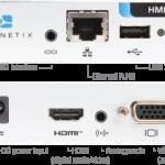 hmp130_interfaces