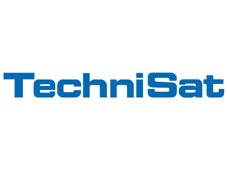 Logo-von-Technisat-227x170-b253687a2440c4d1