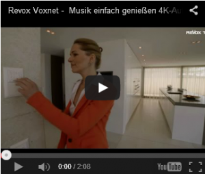 revox voxnet youtubevoideo1