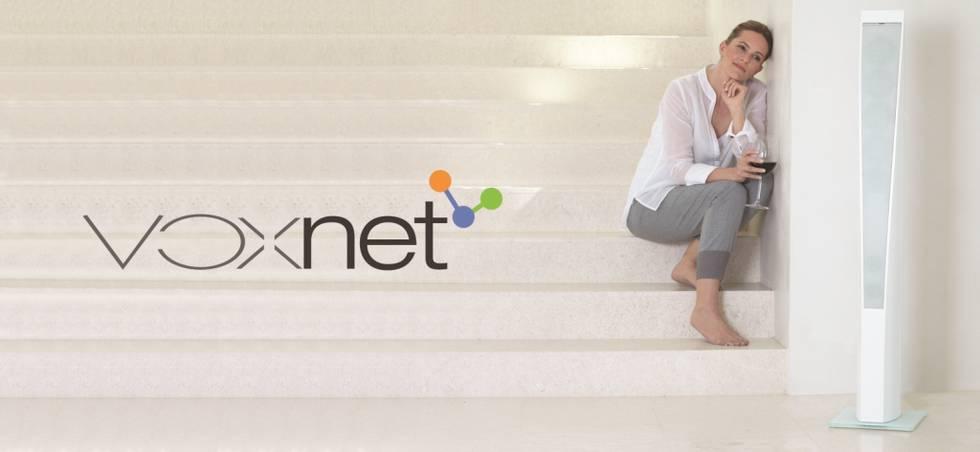 voxnet-katalog1-01-d1