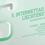 5.internettag