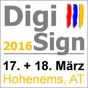 Logo DigiSign 2016 neu grau 600quadr