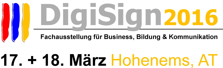 Logo DigiSign 2016 neu quer 3000