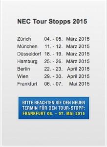 NEC_Roadshow_2015_04__M