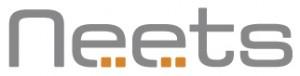 Neets-logo-small