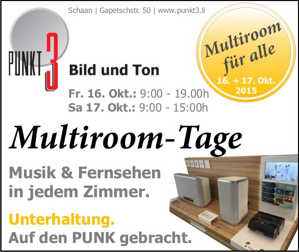 p3 Multiroom Okt. Beitrag Web-optimiert