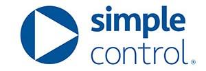 simple-control-01