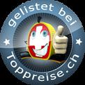 trusted toppreise