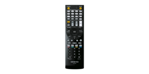 Onkyo HT-S5805_Remote_RC-897M_R640x320