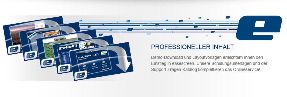 slider_professioneller_inhalt
