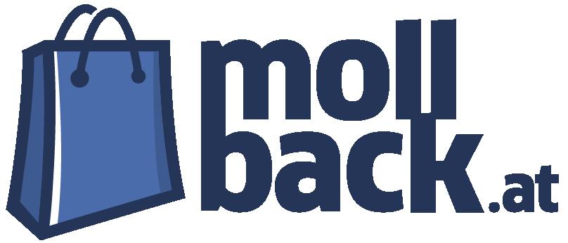 Mollback – der Online Marktplatz
