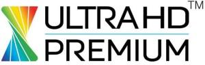 034_fy2016_ultra-hd-premium_logo