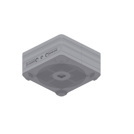 revox-euroboxxi