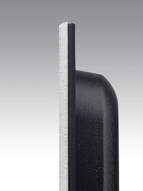 revox-invisible20umini