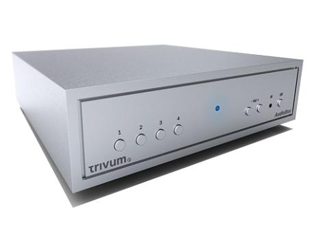 trivum-audioboxsilv