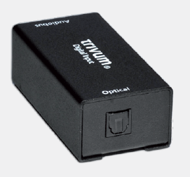 trivum-digitalinputadapter