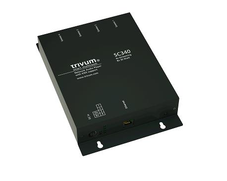 trivum-sc340