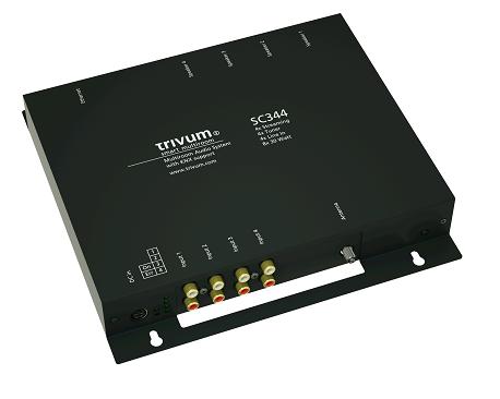 trivum-sc344