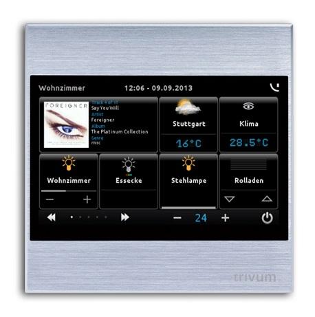trivum-touchpad4silv