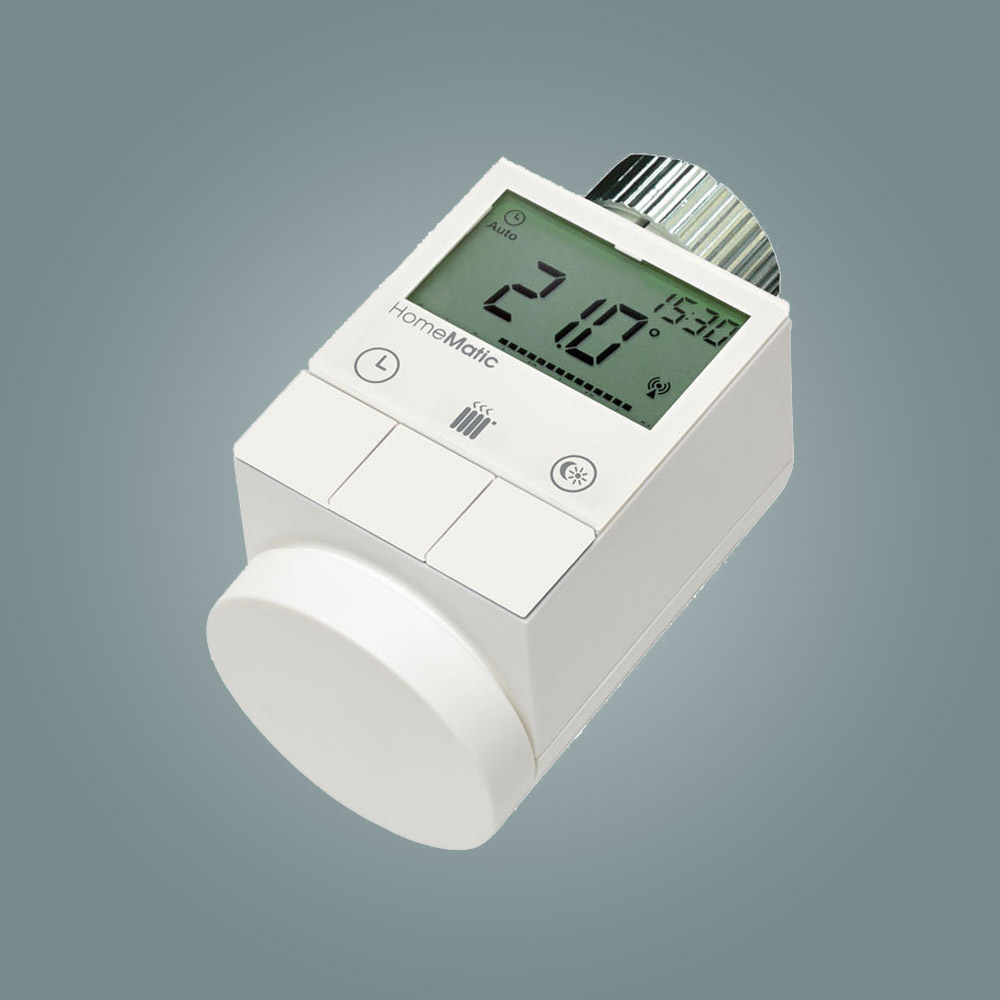 proliving-heizkoerperthermostat