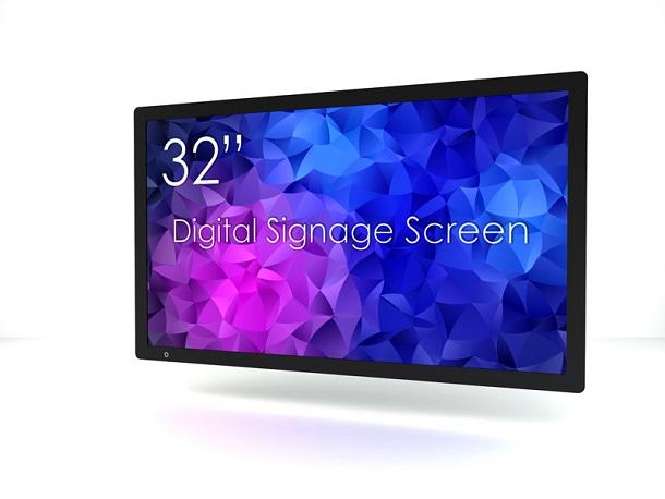 swedx-dsscreen32