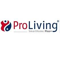 ProLiving